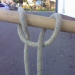 Jamborski vozel