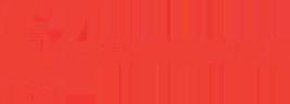 PGD MOZIRJE Logo