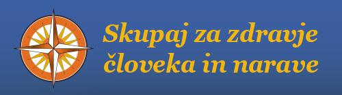 zazdravje.net