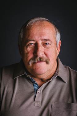 Ivan Pustoslemšek