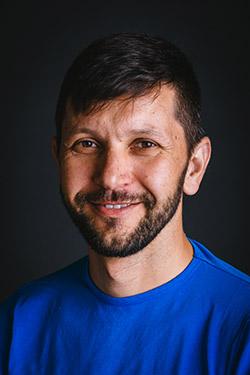 Roman Čretnik